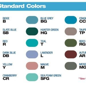 Color-Chart-MPD Carts