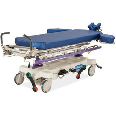 hill-rom-p8010-surgical-stretcher
