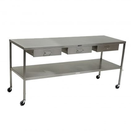 instrument-back-table-with-drawers-DSC-548-DSC-549