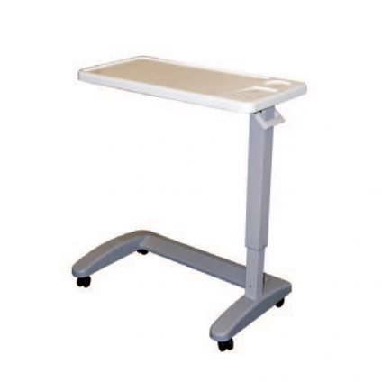 Overbed Table DSC-10-2801T