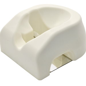 Prone One disposable head cushion