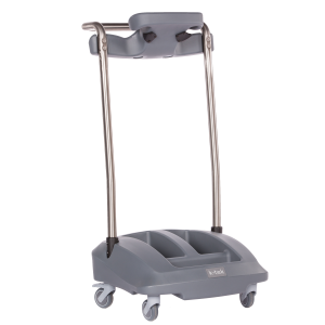 KTEK Stirrup Cart