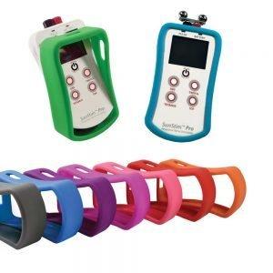 SunStim Pro Peripheral Nerve Stimulator Bands