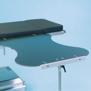Carbon Fiber Hand Table Hour Glasss