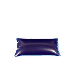 Gel Sand bag medium