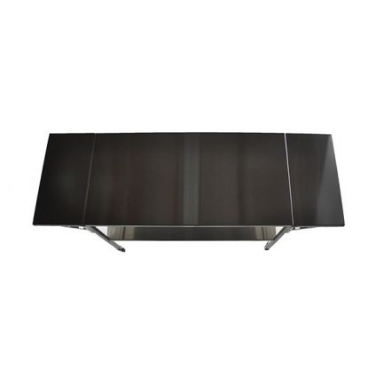 Drop Leaf OR Table