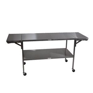Drop Leaf OR back Instrument Table