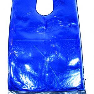 Gel Bean Bag