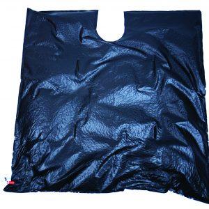 Surgical Bean Bag Positioner